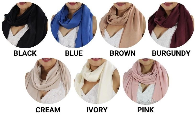 where to buy cashmere scarves online
